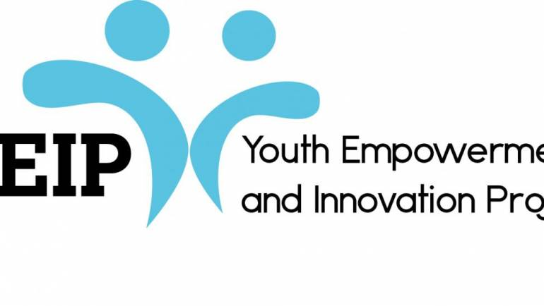 YOUTH EMPOWERMENT AND INNOVATION PROJECT (YEIP)