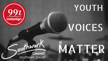 Youth voices matter. Get published today !