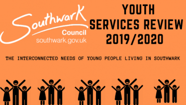 Southwark Youth Services Review