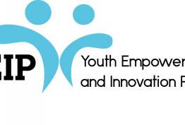 Youth Empowerment and Innovation Project (YEIP)'s Third Press Release is Out Now!