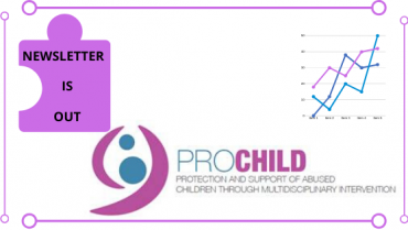 PROCHILD Newsletter II is out now!