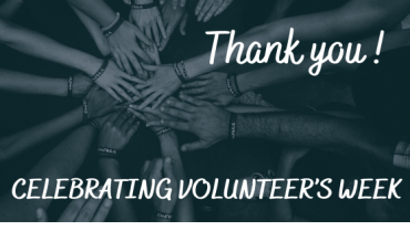 Newly funded opportunities to volunteer in the EU!