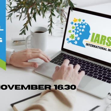 IARS' Annual General Meeting