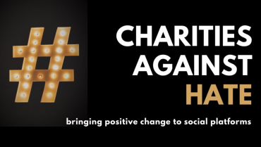 Charities Against Hate Campaign