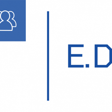 EDEEY for Youth and Social Enterprise