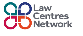 Law centres