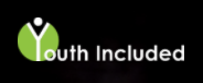 Youth included