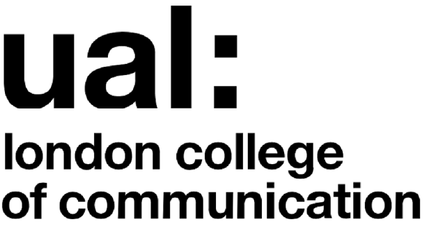 London College of Communications