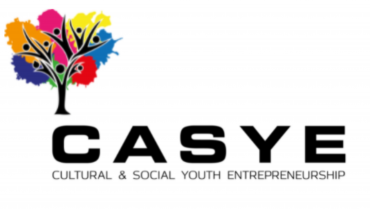 Casye newsletter is out!