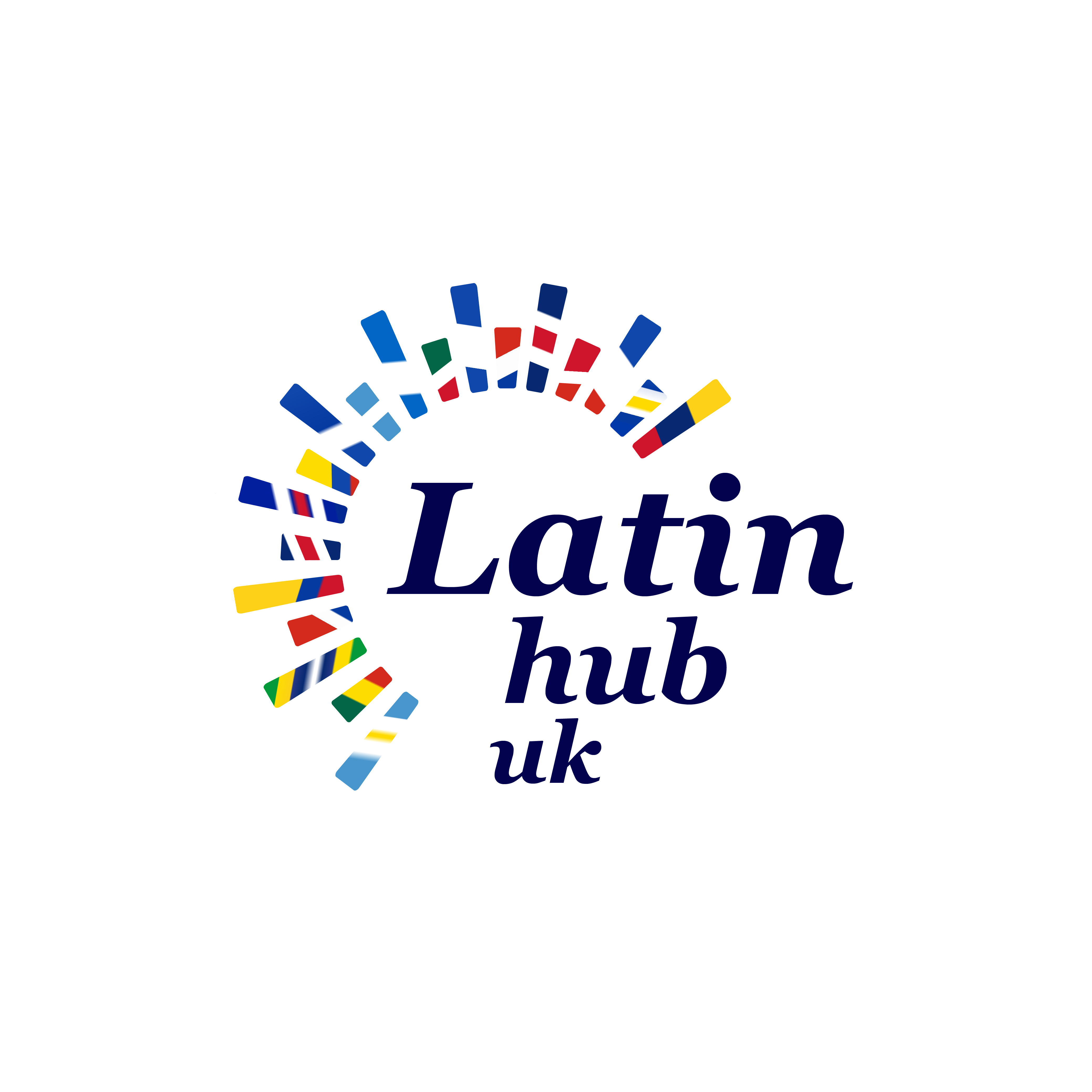 LatinHubUK to present in the Latin American Community Conference